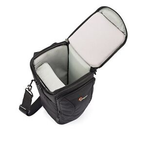 Lowepro toploader pro camera bag Sarnia Sarnia Area image 6