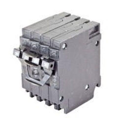 Challenger A21540CT 2 Pole 15 40 Amp Circuit Breaker Cutler Hammer BQ2402115 New
