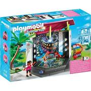 Playmobil Children