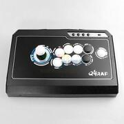 PS3 Arcade Stick