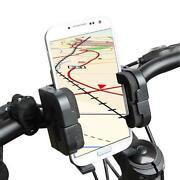 iPod GPS