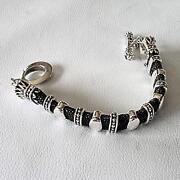 King Baby Bracelet