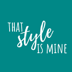 that_style_is_mine