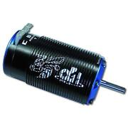 RC Car Brushless Motor