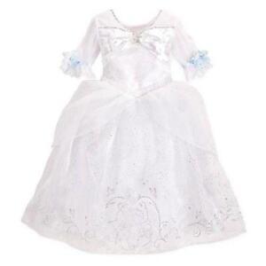 Wedding Dress Costume | eBay