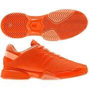 Womens adidas Tennis Shoes