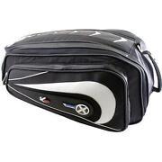 Pannier Inner Bags
