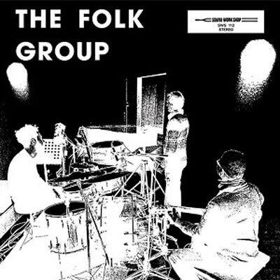 Piero Umiliani / Various - Folk Group [New Vinyl LP]