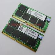 512MB PC133 SDRAM