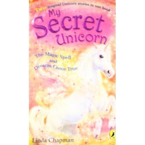Unicorns of Balinor 6 Book Set Mary Stanton and 1 Unicorn Chronicles Coville