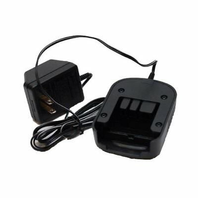 Black and Decker Genuine OEM Replacement Battery Charger # FS18C