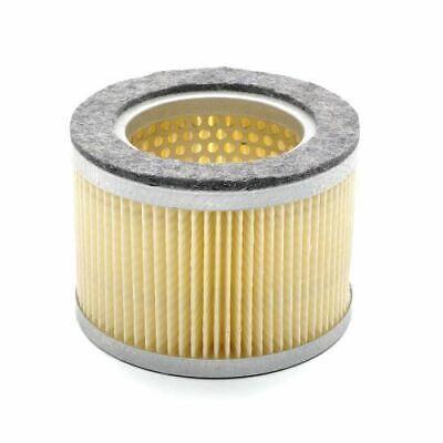 Solberg Part 844 Air Filter