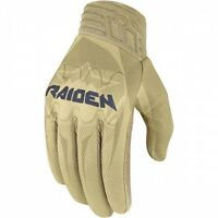 ICON RAIDEN ARAKIS GLOVES/GANTS DE MOTO ICON RAIDEN ARAKIS