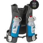 Fitness Hydration Vests