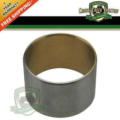 C7nn3153b New Ford Tractor Front Axle Bushing 2000 3000 4000su 2600 3600