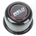 Weld Racing Car & Truck Wheel Center Caps