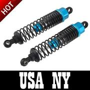 1 10 RC Shocks