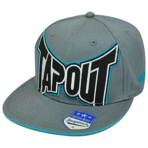4f8a4093b8e Tapout Hat