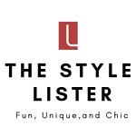The Style Lister