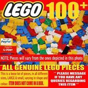 Lego Blocks Bulk