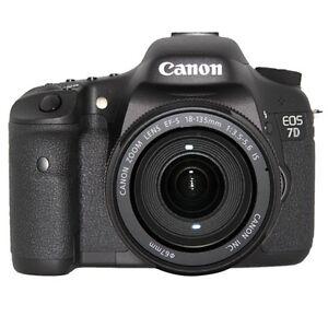 Canon-EOS-7D-Digital-SLR-Camera-w-EF-S-18-135mm-f-3-5-5-6-IS-Lens