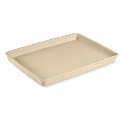 NIB - Pampered Chef Stone Bar Pan 100384 - Free Shipping