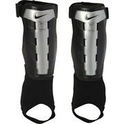 Youth Soccer Shin Guards