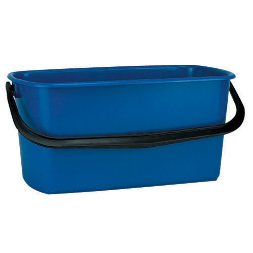 6 Gallon Bucket For Window Washer-Squeegee 576-010