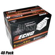 Echo 2 Cycle Oil