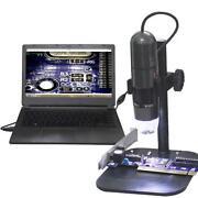 USB Digital Microscope