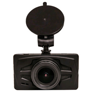 Brand new sealed sony RSC duDuo e1 1080p Dual Channel Dashcam