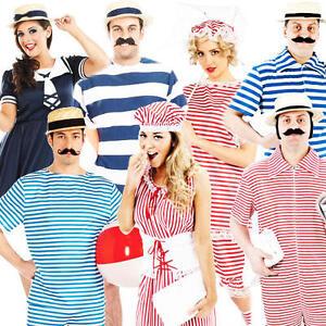 caricamento dellimmagine in corso anni 039 20 costume da bagno cappello adulti