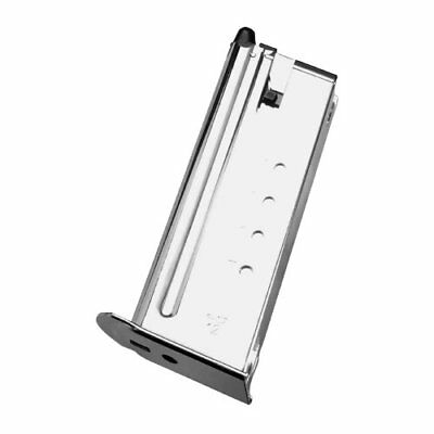 Tokyo Marui G-14 Desert Eagle 50AE Chrome Magazine (Genuine Parts) Japan 149145 ()