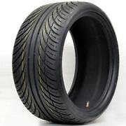 245 35 19 Tires