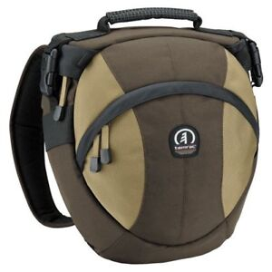 TAMRAC- PHOTO SLING PACK BAG *Only $35 [GREAT CHRISTMAS GIFT]
