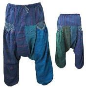 Gypsy Trousers