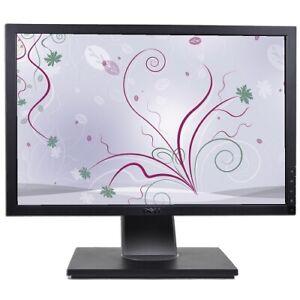 """Dell 19"""" widescreen monitor"""