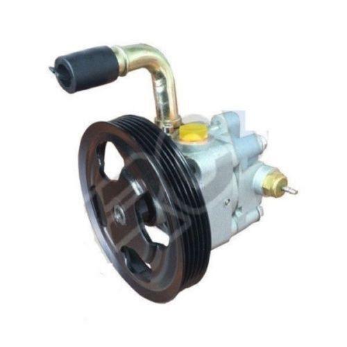 POWER STEERING PUMP FOR MAZDA 626 V / A 323 F VI / 323 S VI / PREMACY