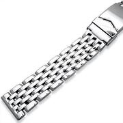 Breitling 20 mm Watch Band