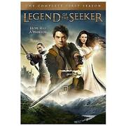 Legend Movie