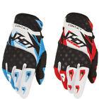 Shot Glove Motorcycle Gloves