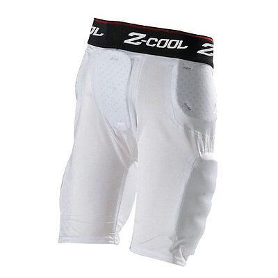 Gear Pro-Tec Z-Cool Comp Pro  Men