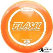 Discraft Flash