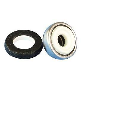 Robot Coupe 89642 250 300 350 400 Mixer Seal Ring Genuine