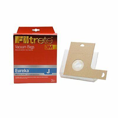Filtrete Eureka J Vacuum Bag