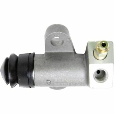For 240SX 91-98, Clutch Slave Cylinder