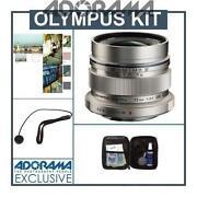 Olympus 12mm F2