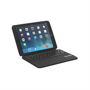 Griffin new iPad Air Slim Bluetooth Keyboard Folio Case Kitchener / Waterloo Kitchener Area image 1