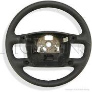 Touareg Steering Wheel