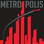 Metropolis Shirts